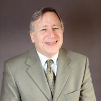 Paul Beers, KJM Financial